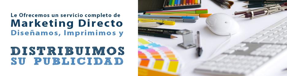 Buzoneo Empresa Reparto Publicidad Madrid Buzoneo Madrid